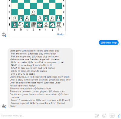 facebook-chess