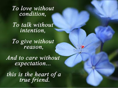 special-friend-quotes-for-her-1