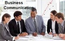 Definition, Ethics, Benefits  and Elements Of Business Communication