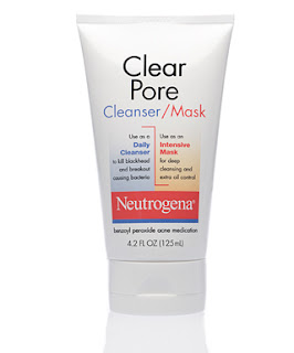Best Face Masks For Oily/Acne Prone Skin