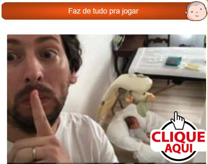 http://www.mongehumorista.com/2018/09/faz-de-tudo-pra-jogar.html