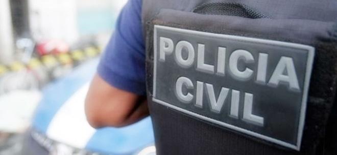 Bahia: Governador anuncia convocação de novos delegados e escrivães para Polícia Civil
