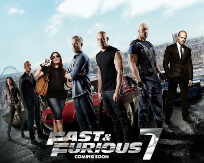 http://2.bp.blogspot.com/-t8x29oWhQ_w/UmENhQFHYdI/AAAAAAAAFIc/jnt-ktRJAjo/s1600/fast-and-furious-7-poster-hd-wallpaper.jpg