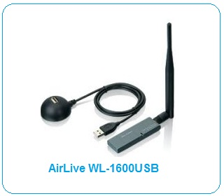 AIRLIVE WL-1700 USB DRIVER WINDOWS 7 (2019)