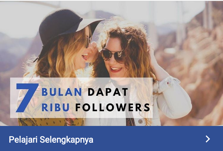 Cara Membuat auto Instagram All-in-One 72 Jam Non-Stop