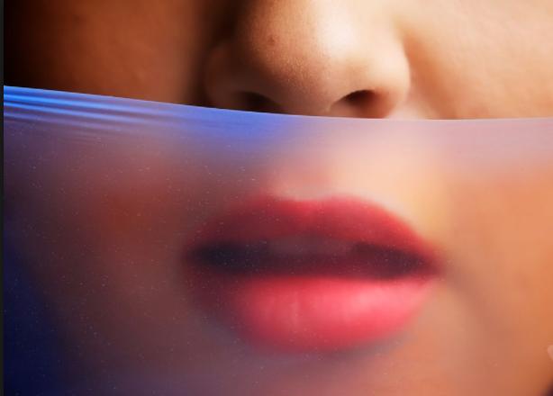 Quando a ginecologista engravida...: Mulheres que fazem sexo com ...
