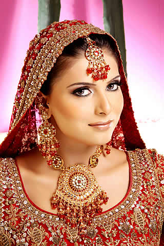 bridal cdress Features of a Good Marriage    Learn How to Make your Love Terminology