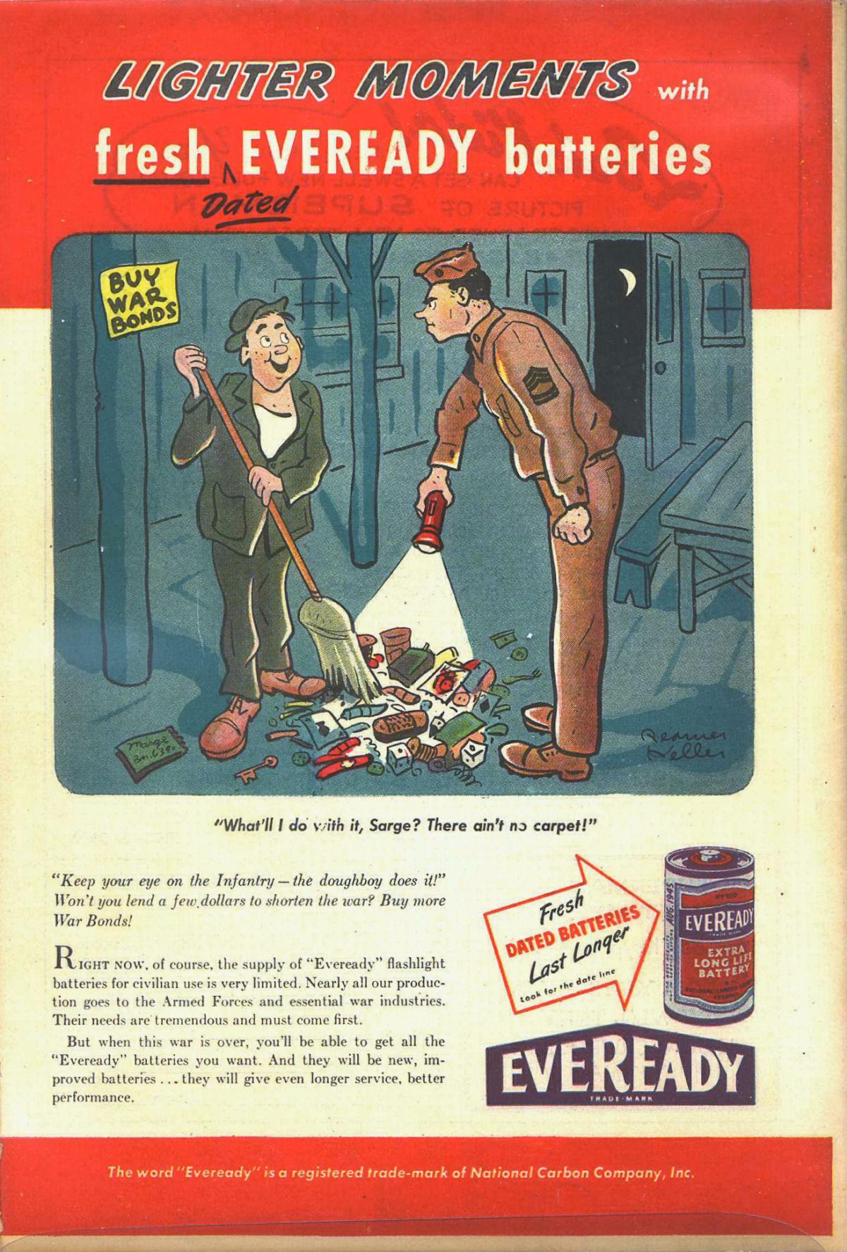 Action Comics (1938) 82 Page 51