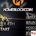 ICO HomeBlockcoin [HBC] - Lending lên đến 48% hằng tháng - ICO hot tháng 11/2017