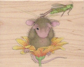 Happy House Mouse Coloring! - Simon Says Stamp Blog on barn owl designs, memory box designs, cat designs, grizzly bear designs, heaven and earth designs, whipper snapper designs, sassy studio designs, country home designs, winter christmas designs, red deer designs, post it note designs, bald eagle designs, pig designs, zazzle t-shirts designs, giraffe designs, best friend designs, dog designs, rabbit designs, moose designs,