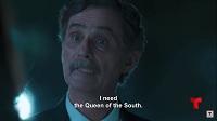 La Reina del Sur Temporada 2 capitulo 6
