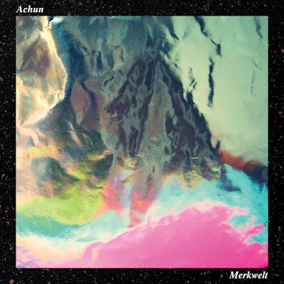 Achun – Merkwelt