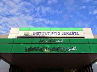 Lowongan Dosen Institut Ilmu Al-Quran (IIQ) Jakarta September 2017