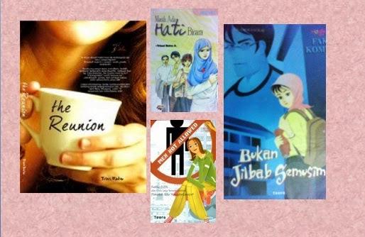 novel-remaja-bermutu