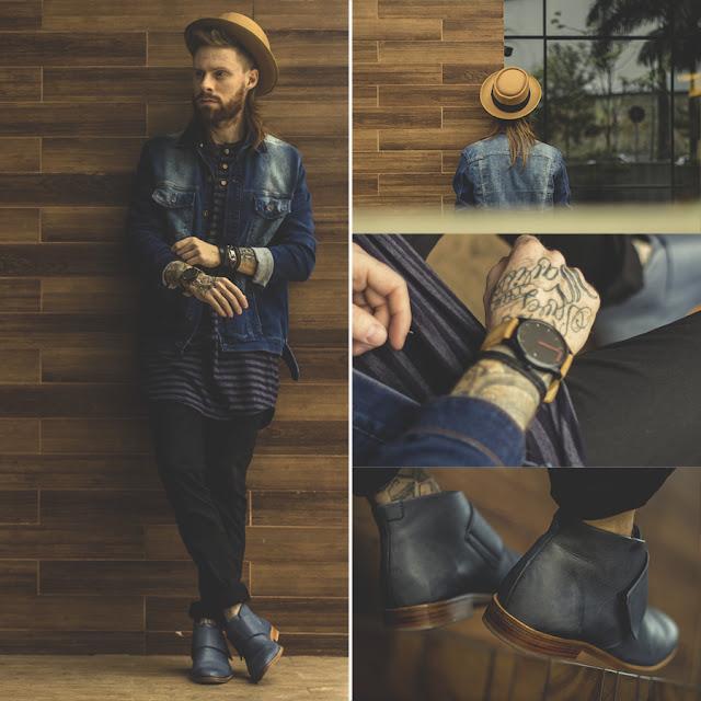 0164428383e0b Macho Moda - Blog de Moda Masculina