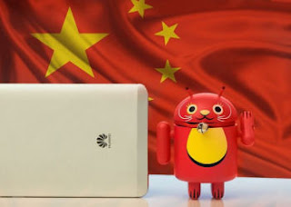 i migliori smartphone sono cinesi