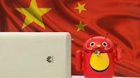 Chi vuole lo smartphone migliore deve comprarne uno cinese