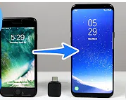 Smart Switch For Windows PC & MAC