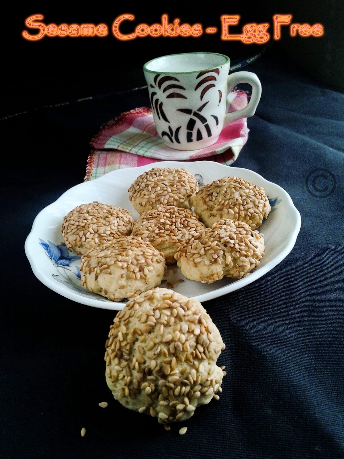kids-snacks-sesame-seeds