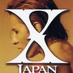 X JAPAN – DAHLIA TOUR 1995-1996 TOKYO DOME