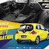 Brio Special Edition GIIAS 2016