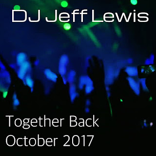 https://www.podomatic.com/podcasts/jefflewis/episodes/2017-10-08T13_56_48-07_00