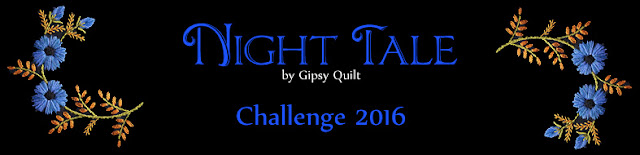 http://gipsycolors.blogspot.be/2016/01/night-tale-challenge-2016.html