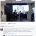 """Реакция абхазского общества на скандальное соглашение между Россией и оккупированной ею Абхазией об открытии в Сухуми """"совместного"""" кооридинационного центра МВД России и Абхазии."""