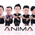 Anima - Asal Kau Bahagia [Single]