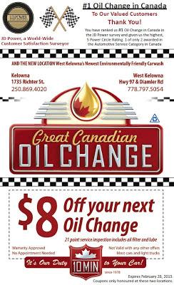 Walmart printable coupons oil change : Pageplus x6 coupon