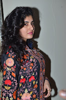 Archana (Veda) in Jeggings and Long Kurti Spicy Pics ~  Exclusive 004.JPG