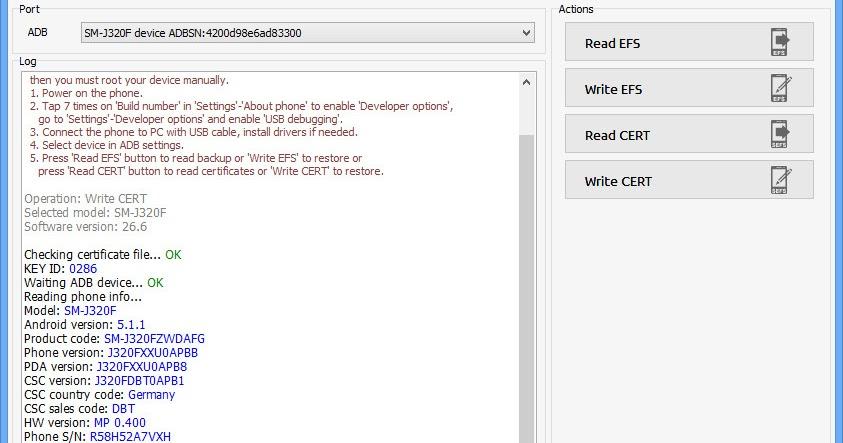 J320f Efs File