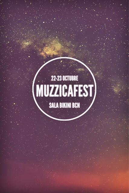 Muzzicafest 2016