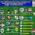 Jadwal Liga Prancis/Ligue1 Pekan Ke-15 02-04 Desember 2017