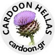 Cardoon Recipes