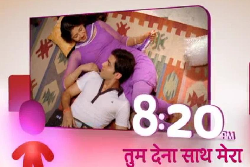 Life Ok Mp3 Song Download: TV SERIAL SONGS