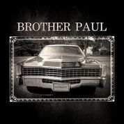 https://soundcloud.com/brotherpaulmusic