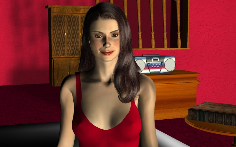 Simulation dating ariane
