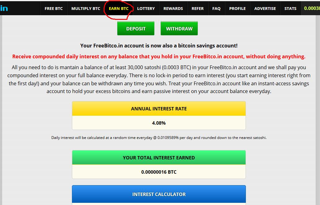 Cara dapat profit dari forex