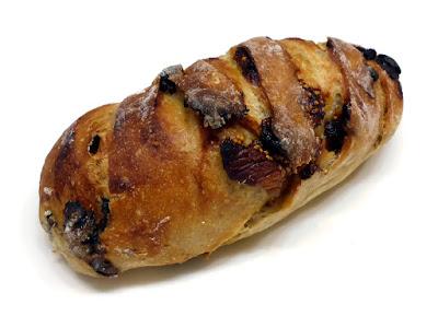 フィグレザン | Boulangerie Bonheur(ブーランジェリーボヌール)