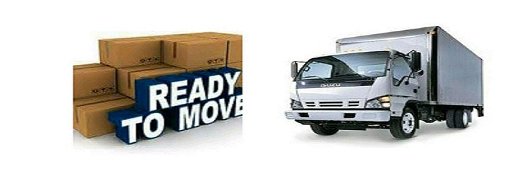 Top 11 Packers and Movers Company in India