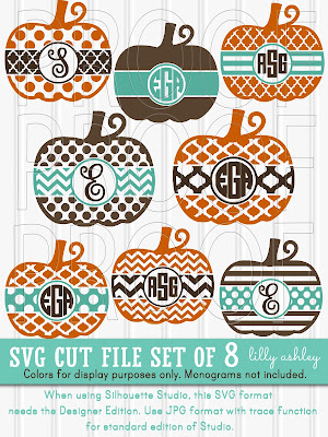 https://www.etsy.com/listing/553614793/pumpkin-svg-file-set-8-cut-files?ref=shop_home_active_7