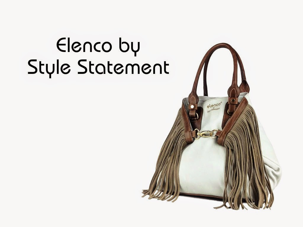 Estilo moderno e elegante define a carteira Elenco by Style Statement. Uma peça de qualidade e exclusiva. Blog de moda. Moda. Fashion. Tendências. Outono/Inverno. Trends. Cláudia Nascimento.