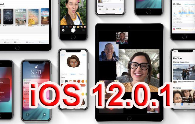 apple-releases-ios-12-0-1-update