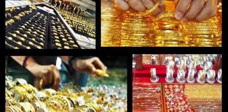 Daftar Alamat Dan Nomor Telepon Toko Perhiasan Di Malang