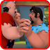 Motu adventure super runner Game Tips, Tricks & Cheat Code
