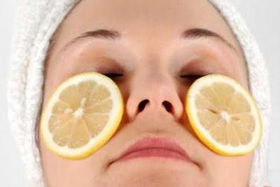 Tips Facial Secara Mandiri Di Rumah