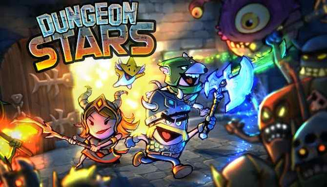 full-setup-of-dungeon-stars-pc-game