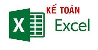Khai giảng lớp kế toán Excel tháng 5 năm 2019