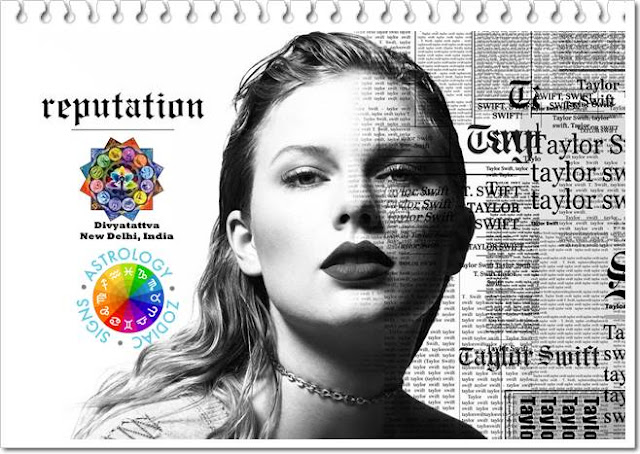 Taylor Swift Horoscope, Taylor Swift kundli, Taylor Swift Birth Charts, Astrological Zodiac Sign, Love Relationships, Marriage, Career, Music